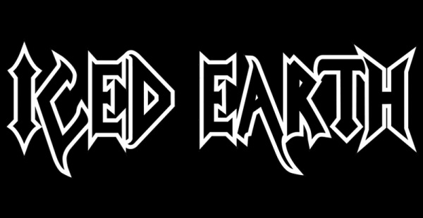 Iced Earth introduce new guitarist
