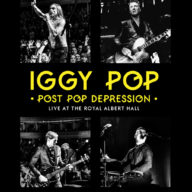 iggy-pop-post-pop-depression-live-dvd