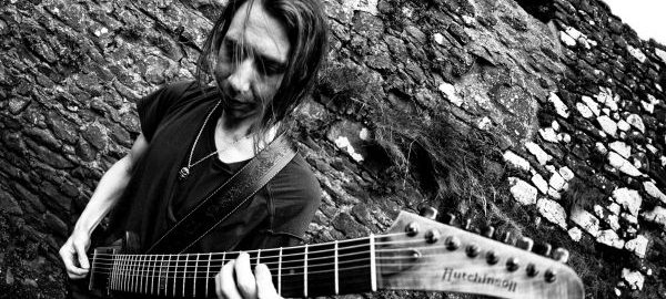 Band of the Day: Immolated moTh