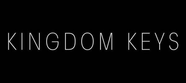 kingdom-keys-logo-header