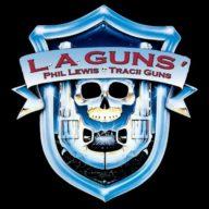 la-guns-logo