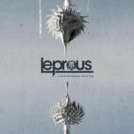 leprous-live-at-rockefeller