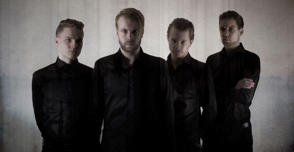 Leprous release live DVD