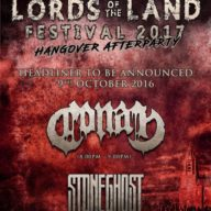 lords-of-the-land-2017-hangover