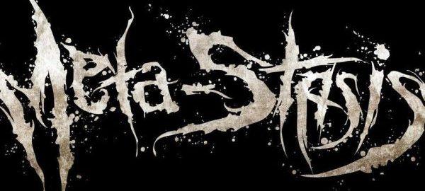 meta-stasis-logo-header