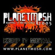 planetmosh-192