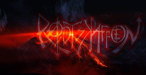 Radtskaffen release debut EP