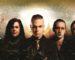 rave-the-reqviem-band-header