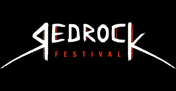 Redrock Fest – Dublin Castle London, 2nd October 2016