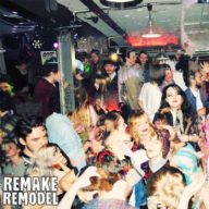 remake-remodel
