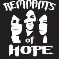 remnants-of-hope-logo