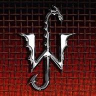 scorching-winter-logo-192