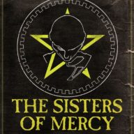 sisters-of-mercy-2016