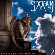 sixx-a-m-prayers-for-the-blessed