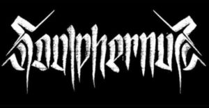 Band of the Day: Soulphernus