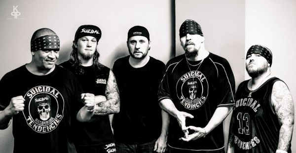 suicidal-tendencies-band-header-2016