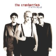the-cranberries-zombie