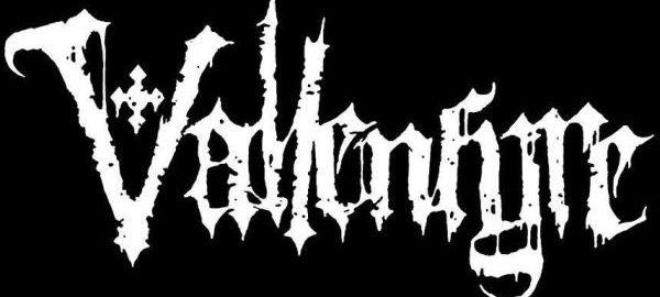 vallenfyre-logo-header