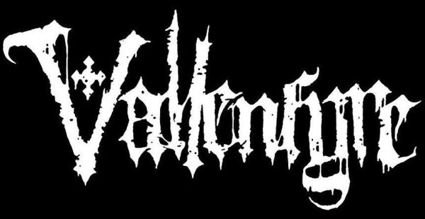 Bloodstock 2016 interview (courtesy of PlanetMosh): Vallenfyre