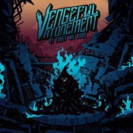 vengeful-atonement-at-first-we-burn