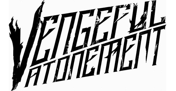 Vengeful Atonement announce release of debut album