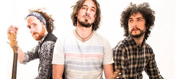 wille-and-the-bandits-band-header