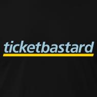 ticket-bastard_design