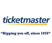 ticketmaster-mock-logo