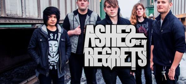 ashes-of-my-regrets-band-header