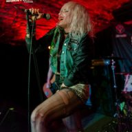 barb-wire-dolls-edinburgh-2016-1