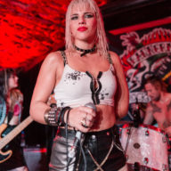 barb-wire-dolls-isis-queen
