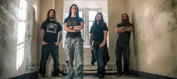 bloodyard-band-header