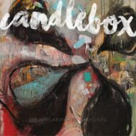 candlebox-disappearing-in-airports