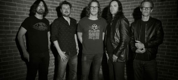 candlebox-band-header