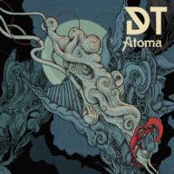 dark-tranquility-atoma
