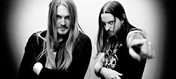 darkthrone-band-header