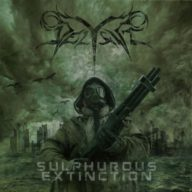 delyria-sulphorous-extinction
