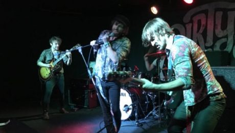 dirty-thrills-the-station-cannock-22-10-16