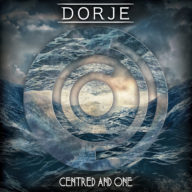 dorje-centred-and-one