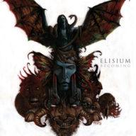 elisium-becoming