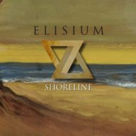 elisium-shoreline