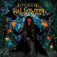 eternal-halloween-eternal-halloween