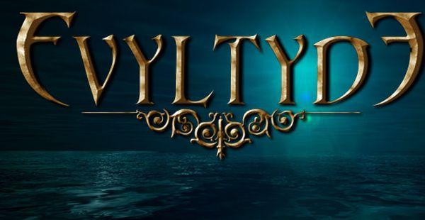 Evyltyde announce new album studio dates and tour