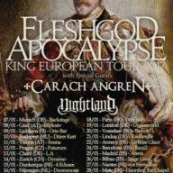 fgca-2017-tour