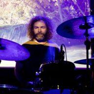 feeder-dublin-2016-drummer