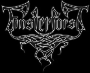 finsterforst-logo
