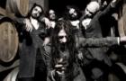 Fleshgod Apocalypse announce 2017 European tour