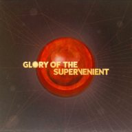 glory-of-the-supervenient-album-art