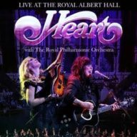 heart-live-at-the-royal-albert-hall