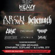 heavy-scotland-1